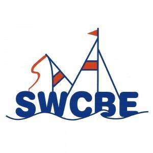 SWCBE